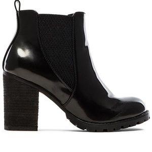 Steve Madden Lyonn boots